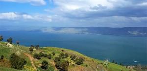galilejske-more