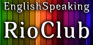 English Speaking RioClub
