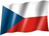 Czech-flag1
