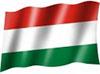 hungary-flag1